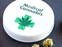 Medical Canabis