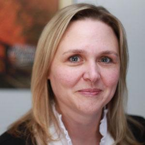 Lori Desroches