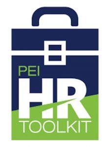 HR Toolkit